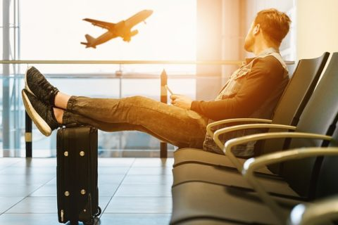 Top 10 Best Smart Luggage Tracking Devices – Reviews, Benefits, and Buying Guide