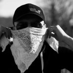 Free Bandana Face Mask Patterns and Tutorials