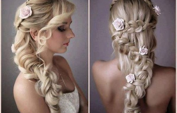 Six Must-Have Trendy Hairstyles