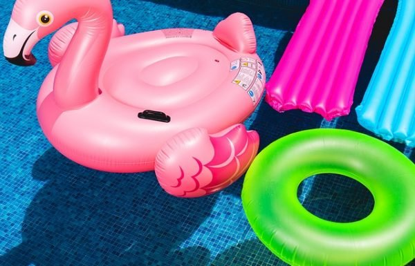 Inflatable Products – What Are They and Where Can You Use Them?
