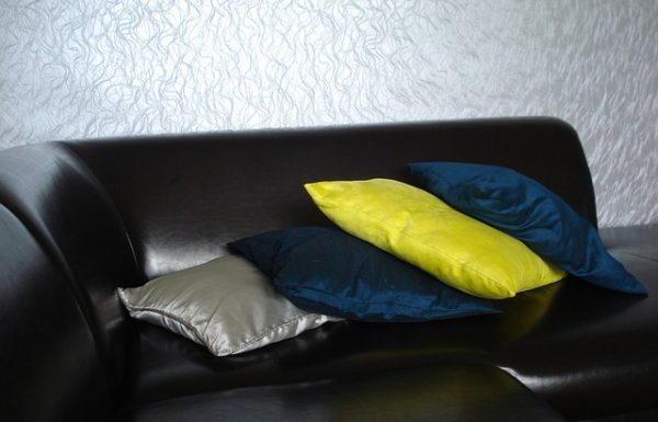 Top 10 Best Inflatable Sofa Beds Reviews