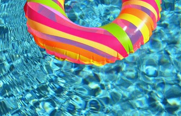 Top 10 Best Inflatable Swimming Pools Reviews