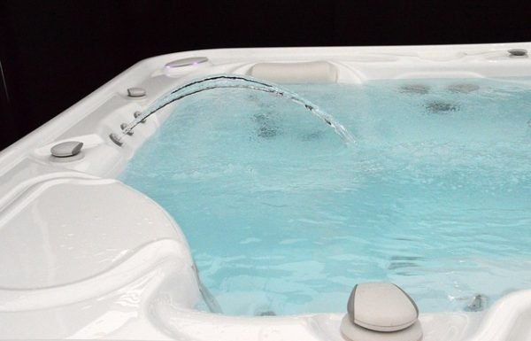 Intex Inflatable Hot Tubs Reviews