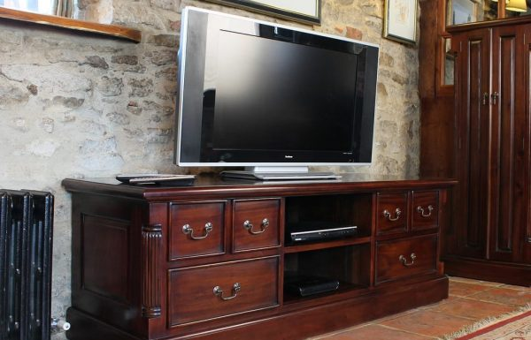 What To Consider When Buying TV Sets