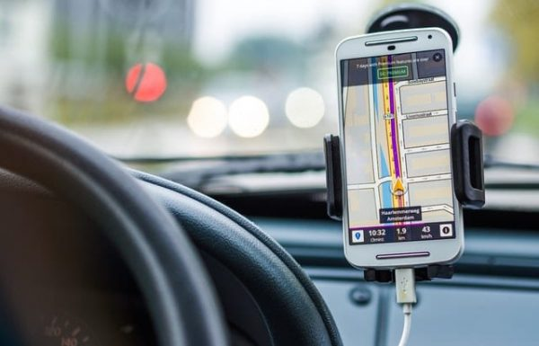 Top 10 Best Wireless Car Phone Charger Mounts Reviews 2019