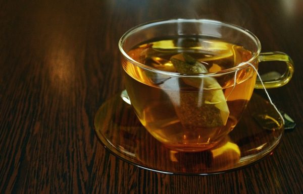 Top 10 Best Slimming Tea Reviews 2019