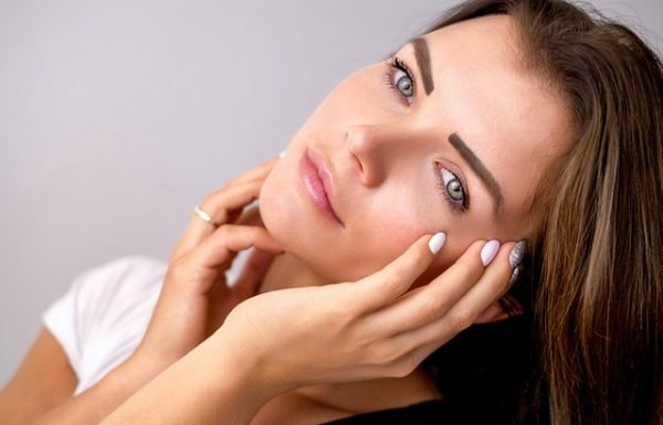 Subclinical Acne And How to Effectively Treat It