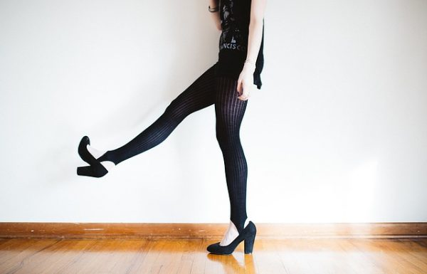 Top 10 Best Varicose Veins Compression Tights and Stockings Reviews 2019